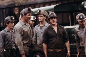 09-Mi-miners